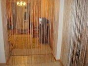 Продажа 2 к.кв в районе м.Вднх по адресу: Бориса Галушкина, 17 - Фото 4