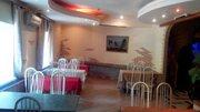 Кафе-бар в аренду, Аренда торговых помещений в Москве, ID объекта - 800163682 - Фото 4