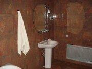125 000 €, Продажа квартиры, Купить квартиру Рига, Латвия по недорогой цене, ID объекта - 313136933 - Фото 4