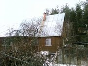 Продаем дом с участок 6 соток - Фото 2