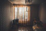 1 комнатная квартира м.Шипиловская - Фото 4