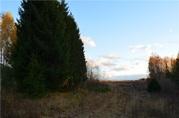 Продажа участка, Жуково, Любая улица, Солнечногорский район - Фото 1