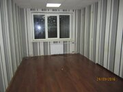 Продам 1-ю квартиру в г.Красноармейске М.о - Фото 1