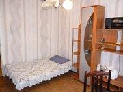 Аренда 2-х комн. квартиры на ул. Гагарина 65 - Фото 3