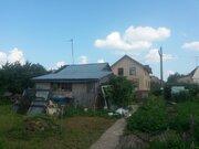 Продаем дом 172 м2 + баня, 10 соток, 37 км от МКАД - Фото 3