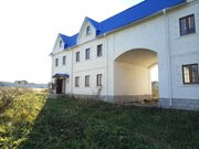 Продается дом, деревня Трусово - Фото 2