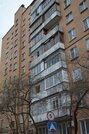 Продажа 3-х комнатной квартиры Одинцово - Фото 2