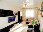 1-комнатная квартира на улице Горького в центре города - Фото 1