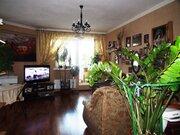 Продам в Одинцово 3-х комнатную квартиру 72 м2 с ремонтом в монолите