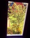 Новый Дом-дача, все условия для ПМЖ. 40км от МКАД Горьковское шоссе - Фото 5