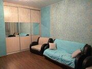 Продам 1 комн. квартиру в Пушкино, мкр-н Серебрянка, д.48 - Фото 1