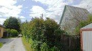 Дом в садоводческом поселке - Фото 4