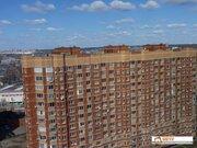 1 квартира, г. Щелково, ул. Институтская, д. 2а - Фото 1