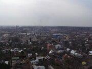 Большая квартира с панорамным видом в Пушкино - Фото 4