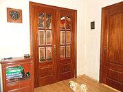 4-х комнатная квартира на Войковской - Фото 3
