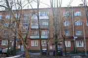 Продается 2-х комнатная квартира г.Сергиев Посад - Фото 2