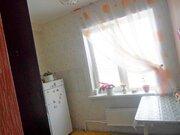 1,5 комнатная 5-73 - Фото 5
