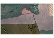 Земля 6,3 Га в Рязанской области, Вышгород, д. Дудкино - Фото 2