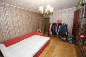 2х комнатная квартира на Академической/на Ивана Бабушкина/на Профсоюзн - Фото 5