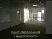 """Аренда офиса в Москве, Динамо, 493 кв.м, класс B+. м. """"Динамо"""", . - Фото 5"""