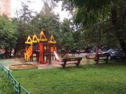 Продажа квартиры, м. Университет, Университетский пр-кт. - Фото 4