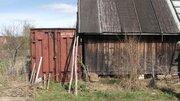 Дом в деревне Исаевка. - Фото 4