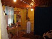 Продается коттедж в Кстовском районе, Продажа домов и коттеджей в Кстово, ID объекта - 502111898 - Фото 8
