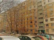 2-х Комнатная квартира, 90 серия, ул. Мельничная 51/55 - Фото 2