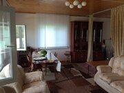 Продам дом Нижняя Ищередь - Фото 4