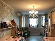 Продам 2-х комнатную квартиру на ул. Болотниковской. - Фото 2