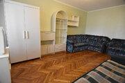 Две квартиры по цене одной в Геленджике! Суперпредложение! - Фото 4