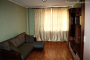 Сдаю 2 комнатную квартиру, Сергиев Посад, ул Вознесенская, 46 - Фото 5
