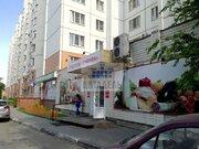 Квартира с хорошим ремонтом недалеко от центра - Фото 3