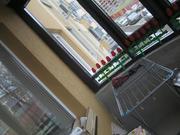 Однокомнатная квартира 5-я Просека - Фото 3