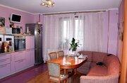 Просторная 3-ка в монолитном доме в старом Путилково - Фото 4