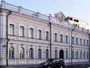 Продажа офиса, м. Сухаревская, Просвирин пер.