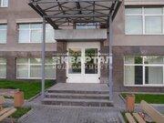 Аренда офиса с отдельным входом м. Цветной Бульвар 1169 кв.м. - Фото 1
