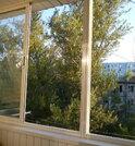 Продаю 3к.квартиру на Северном, ул.Добровольского - Фото 2