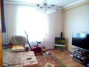 2 к.кв. ул. Зайцева - Фото 1