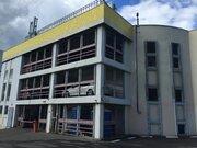 Продажа машиноместа в гаражном комплексе в Южном Бутово - Фото 1