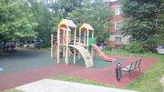 Отличное предложение, Купить квартиру в Химках по недорогой цене, ID объекта - 308761951 - Фото 23