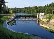 Продается участок 14 соток ИЖС на берегу Москвы-реки в Можайском район - Фото 2