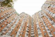 Продаю 3 к/к в престижном районе Москвы - Проспект Вернадского, ЗАО - Фото 2