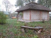 Агро усадьба, Готовый бизнес в Беларуси, ID объекта - 100045072 - Фото 8