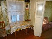 Жилой дом, г. Березовский, ул. 44-й квартал. - Фото 4