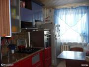 Квартира 4-комнатная Саратов, Волжский р-н, Юбилейный, ул - Фото 1