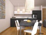 384 700 €, Продажа квартиры, Купить квартиру Юрмала, Латвия по недорогой цене, ID объекта - 313154515 - Фото 3