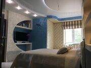 8 500 000 Руб., 3-х на Белинского, Купить квартиру в Нижнем Новгороде по недорогой цене, ID объекта - 319354399 - Фото 21