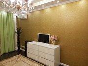 Продается 2-х комнатная квартира в г.Московский, ул.Москвитина, д.5к4 - Фото 4