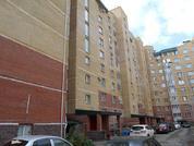 Продаю квартиру в новом микрорайоне - Фото 3